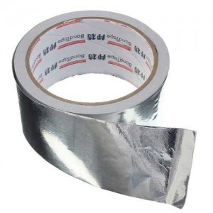 Tapes adhesives & sealants