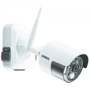 Home & Office Surveillance