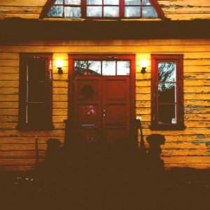 The Top 10 Most Common Problems Found By Home Inspection Services