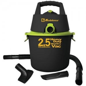 Vacuums Carpet Cleaners Mops & Accessories