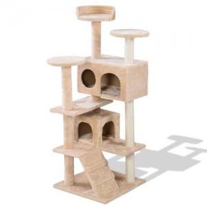 Animals & pet supplies pet supplies cat supplies cat furniture