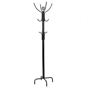 Home & garden decor coat & hat racks