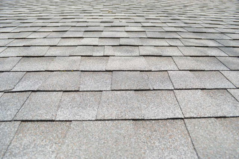 Roofing shingle inspection tips HelpHouse.com