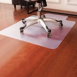 Office supplies office & chair mats chair mats