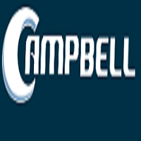 Campbell Window Film