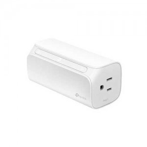 Smart Outlets & Switches
