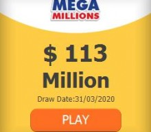 Play U.S. and World Lotteries Safely From Your Home