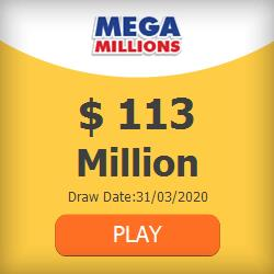 Play US and World lotteries safely from home to avoid social distancing HelpHouse.com