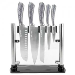 Utensils & Cutlery