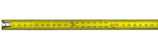 free online measurement and length converter at HelpHouse.com, v
