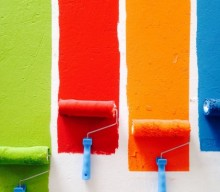 9 Helpful Tips Before Starting Your Interior Painting Project