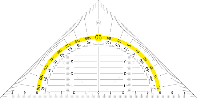 Mulch Calculator - Length and Measurement Converters | DIY