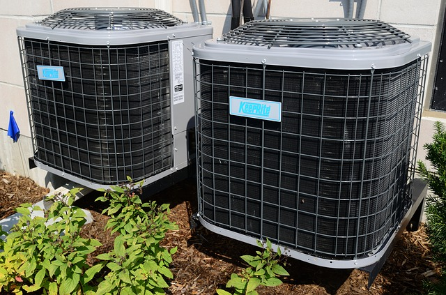 home heating and air conditioning systems help and services at HelpHouse.com