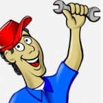 Profile picture of HandyMan