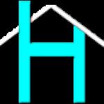 Profile picture of HHAdmin